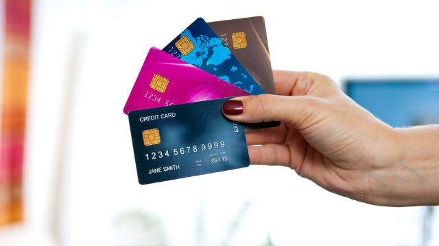 5 điểm cần lưu ý khi vay trả góp qua thẻ tín dụng nhất định phải biết3