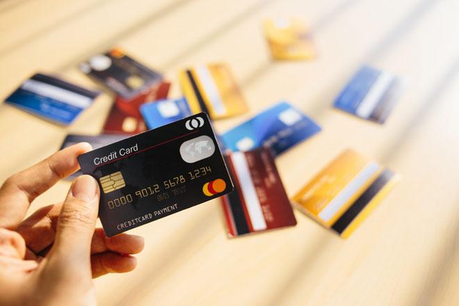 LƯU Ý 4 điều kiện mở thẻ tín dụng MỚI NHẤT 20211