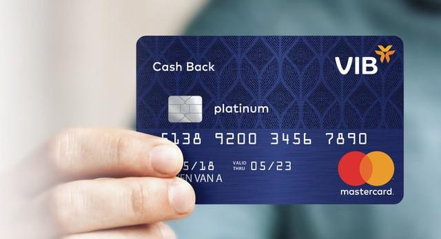 LƯU Ý 4 điều kiện mở thẻ tín dụng MỚI NHẤT 20212