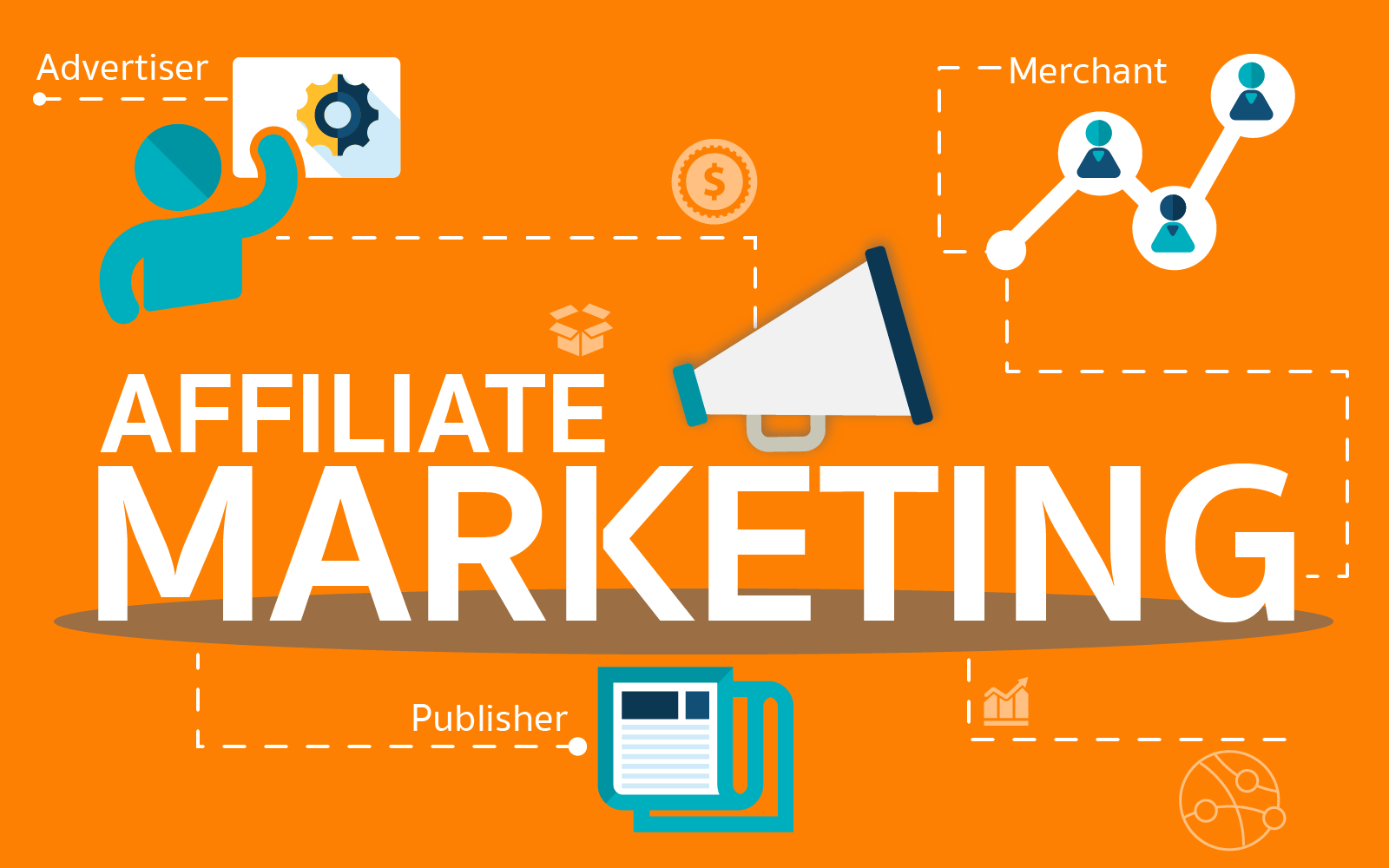Cách bán hàng affiliate marketing trên website với tỷ lệ thành công cao