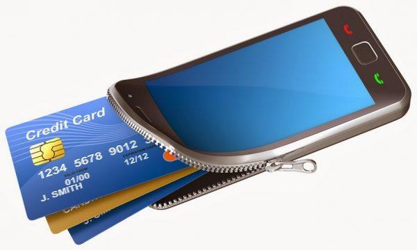 Thanh toán bằng ví điện tử có an toàn hay không?2