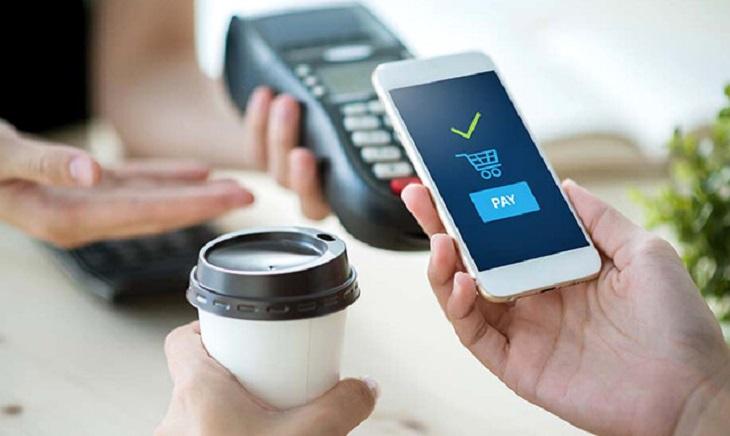 Ví điện tử là gì? Có thể dùng ví điện tử để thanh toán những gì?1