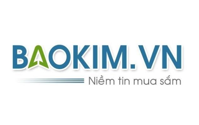 XẾP HẠNG 10 cổng thanh toán trực tuyến tại Việt Nam mà bạn nên sử dụng2