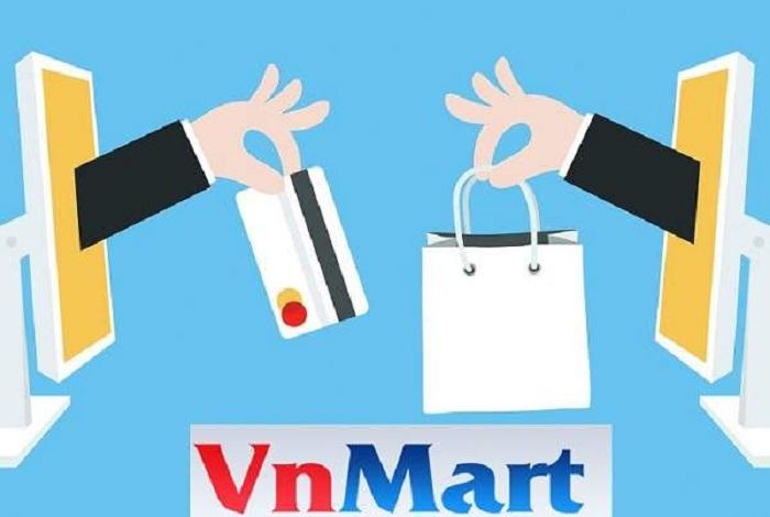 XẾP HẠNG 10 cổng thanh toán trực tuyến tại Việt Nam mà bạn nên sử dụng6