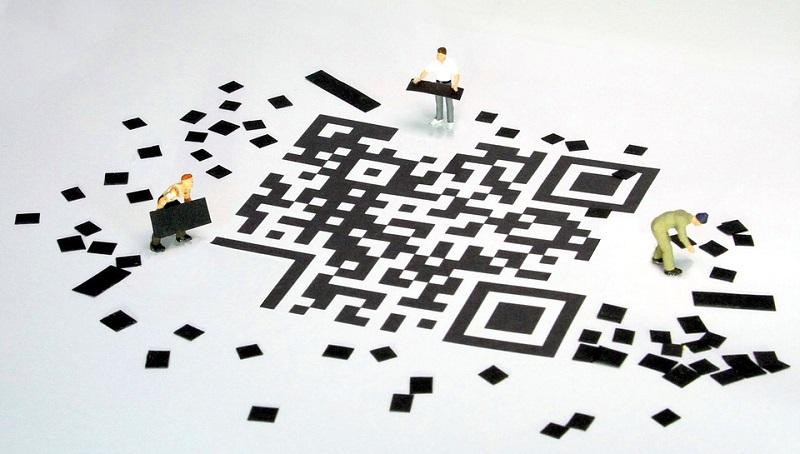 Thanh toán QR Code là gì? Hoạt động thế nào và có phải trả phí hay không?4